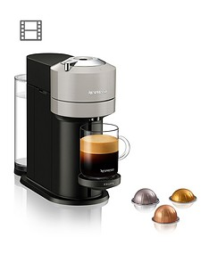 nespresso-vertuo-next-basic-light-grey