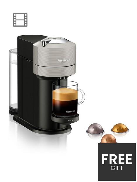 nespresso-vertuo-next-xn910b40-coffee-machine-by-krupsbr-nbsp--grey
