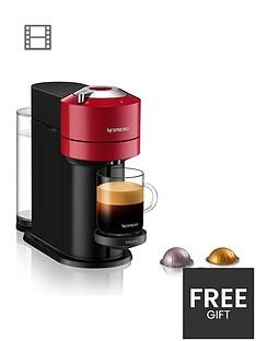 nespresso-vertuo-next-basic--nbsplight-red