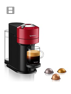 nespresso-vertuo-next-basic--nbsplight-red