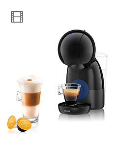 nescafe-dolce-gusto-dolce-gusto-nescaferegnbsppiccolo-xs-manual-coffee-machine-by-krupsreg-black