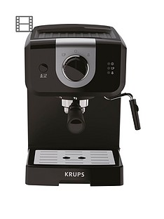krups-opio-steam-amp-pump-xp320840-espresso-machine-ndash-15-litre-black
