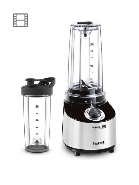 tefal-freshboost-vacuum-blender-800w