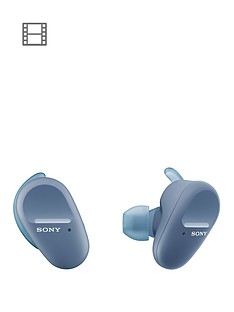 sony-wfsp800nbce7nbsptruly-wireless-noise-cancelling-headphones-for-sport