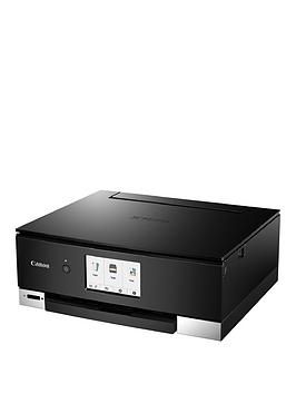 canon-pixma-ts8350-a4-3-in-one-colour-multifunction-inkjet-printer