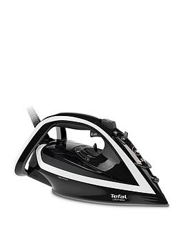 tefal-ultimate-turbo-pro-anti-scale-iron