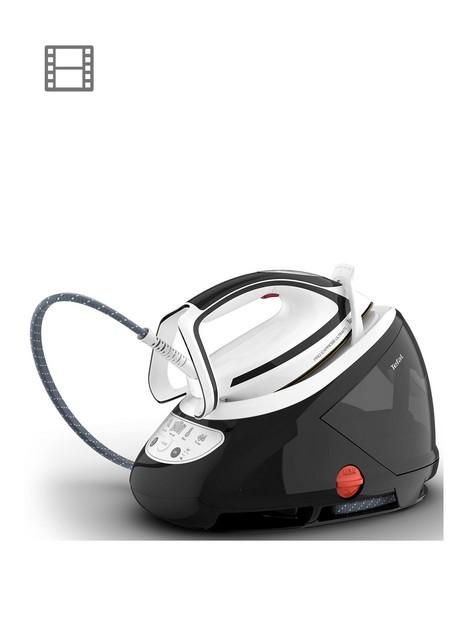 tefal-pro-express-ultimate-gv9550-high-pressure-steam-generator-iron