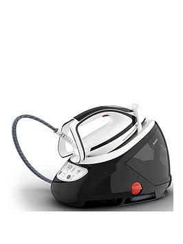 Tefal Tefal Pro Express Ultimate Gv9550 High Pressure Steam Generator Iron Picture