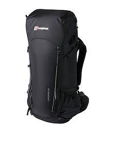 berghaus-trailhead-65-rucksack-blacknbsp