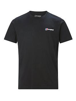 berghaus-big-corporate-logo-t-shirt