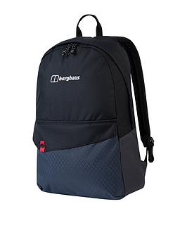 berghaus-brand-25-backpack-blackcarbon