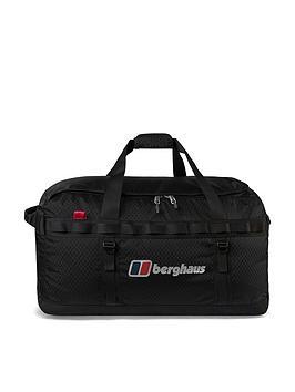berghaus-expedition-mule-40l-bag-black