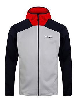 berghaus-gyber-jacket
