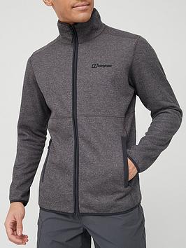 berghaus-jenton-jacket-grey