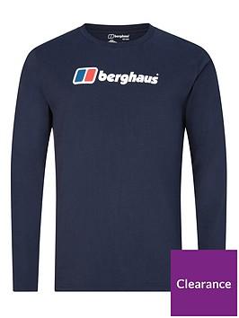 berghaus-big-corporate-logo-long-sleeve-t-shirt-navy
