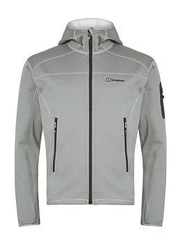 berghaus-berghaus-pravitale-mountain-20-hooded-jacket