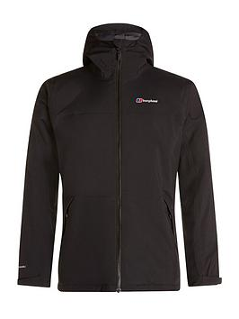 berghaus-deluge-pro-20-insulated-jacket-black