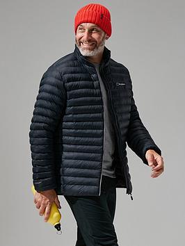berghaus-seral-jacket-black