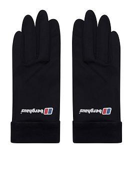 berghaus-touch-screen-gloves-black
