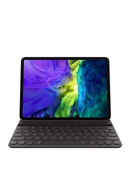 apple-smart-keyboard-folio-for-11-inch-ipad-pro-2nd-generation-british-english