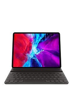 apple-smart-keyboard-folio-for-129-inch-ipad-pro-4th-generation-british-english