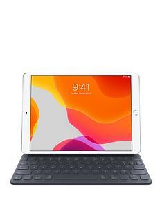 apple-smart-keyboard-for-ipad-8th-andnbsp7th-gen-and-ipad-air-3rd-gen-british-english