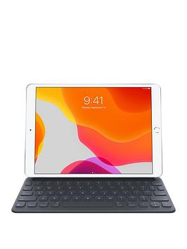 Apple Apple Smart Keyboard For Ipad (7Th Generation) And Ipad Air (3Rd  ... Picture