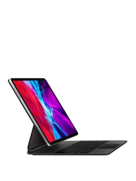apple-magic-keyboard-for-129-inch-ipad-pro-2020-british-english