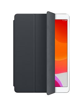 Apple Apple Smart Cover For Ipad And Ipad Air - Black Picture