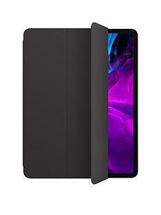 apple-smart-folio-for-129-inch-ipad-pro-2020-black