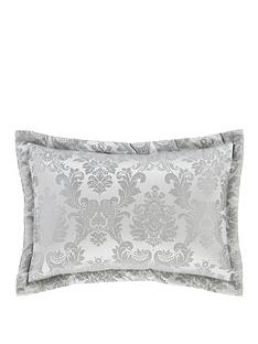 catherine-lansfield-damask-jacquard-pillow-sham-pair
