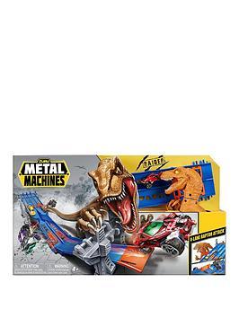 metal-machines--playset-series-1-4-lane-madness