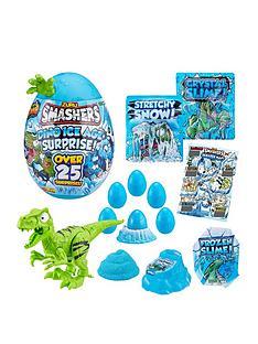 smasherz-smashers-s3-giant-dino-thaw-egg-bulk