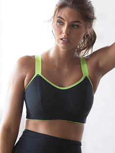pour-moi-energy-underwired-lightly-padded-sports-bra-black-lime