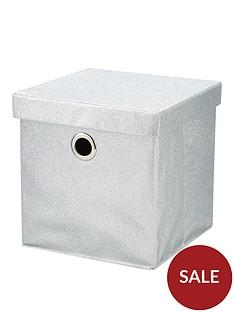 folding-glitter-storage-box