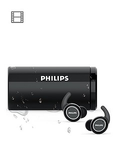 philips-actionfit-wireless-headphones-with-uv-cleaning-bluetooth-18-hours-battery-life-waterproof