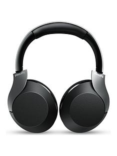 philips-ph805-wireless-anc-over-ear-headphones-black