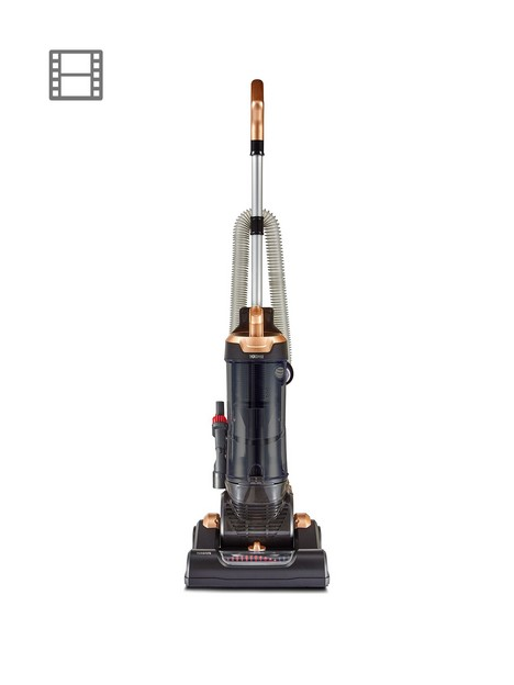 tower-tower-rxp30-bagless-upright-vacuum