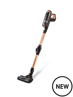 tower-rf1pro-296v-cordless-3-in-1-vacuum-cleaner