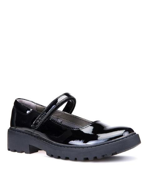 geox-girls-casey-patent-mary-jane-school-shoe-black