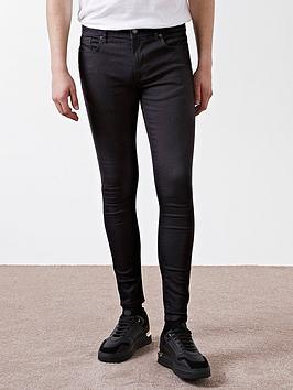 river-island-spray-on-killearn-jeans-black