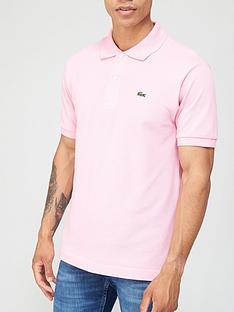 lacoste-sportswear-classic-polo-shirt-pinknbsp