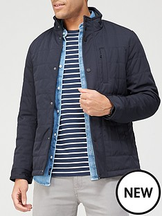 ted-baker-trent-quilted-jacket-navynbsp