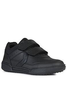 geox-boys-poseido-leather-school-shoe-black