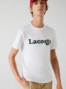 lacoste-sportswear-logo-t-shirt-white