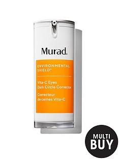 murad-vita-c-eyes-dark-circle-correcter-15ml