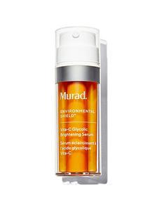 murad-vita-c-glycolic-brightening-serum-30ml