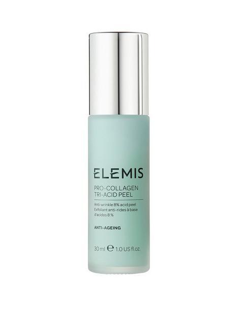 elemis-pro-collagen-tri-acid-peel-30ml
