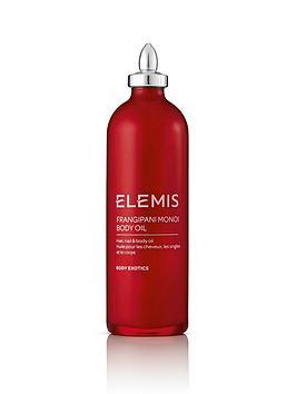 elemis-frangipani-monoi-body-oil-100ml