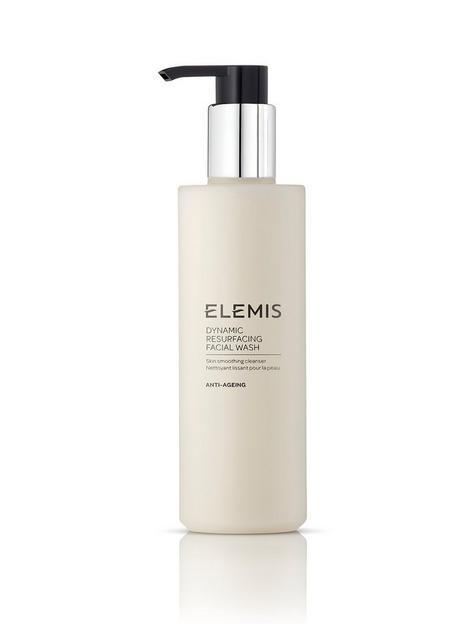 elemis-dynamic-resurfacing-facial-wash-200ml